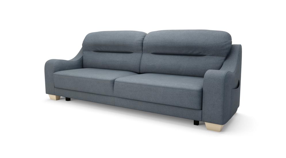 Sofa Cameron 3 Osobowa Rozkładana