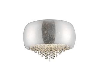 Lampy Sufitowe Jadalnia Salony Agata