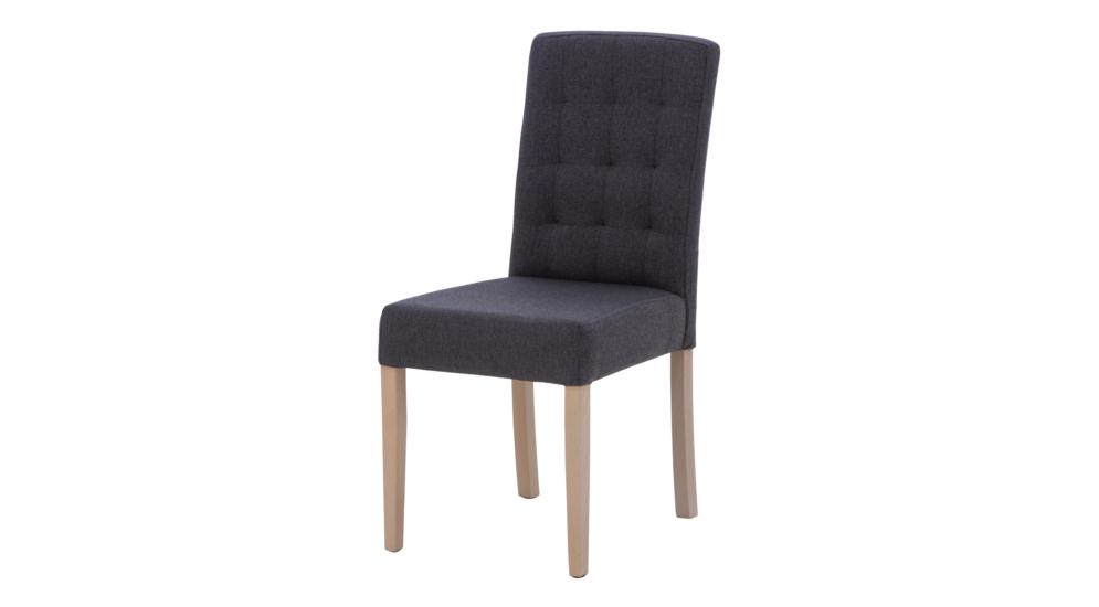 Krzesło IRMA