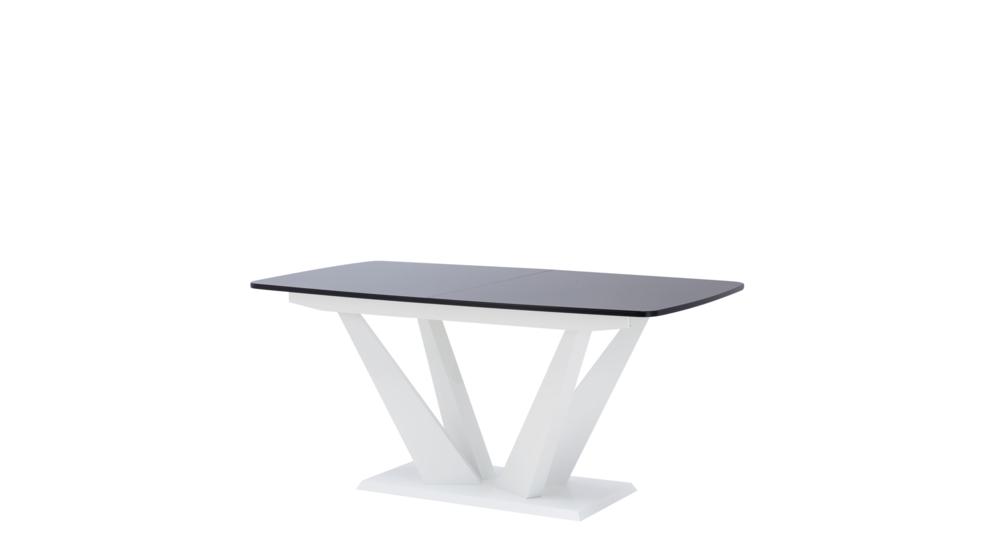 Stół rozkładany PERFETTO