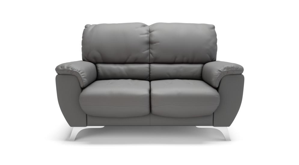 Sofa MEMPHIS 2 osobowa
