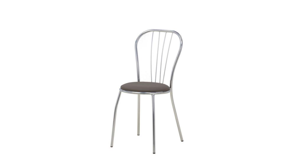 Krzesło JAWA 2015