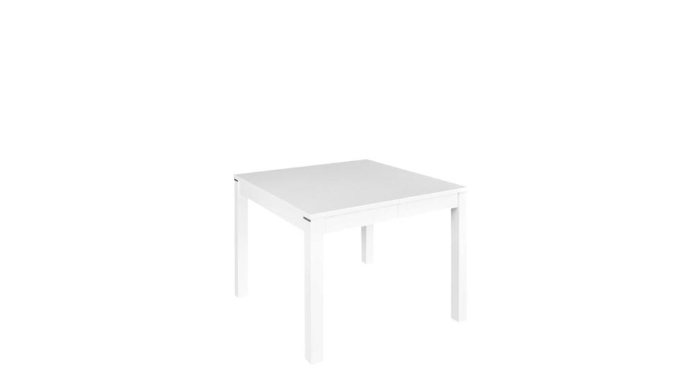 Stół rozkładany ERYK 1