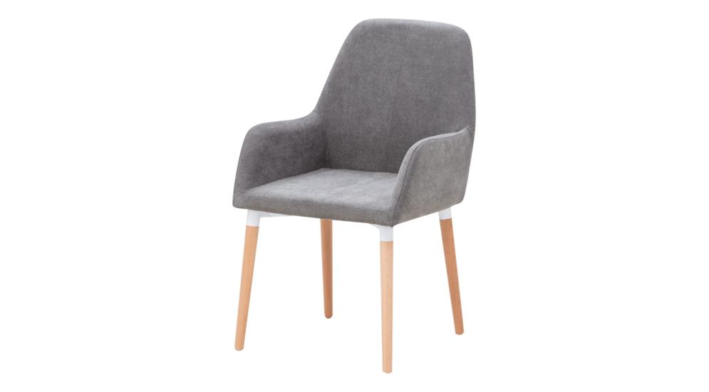 Fotel KIMI XS-2616