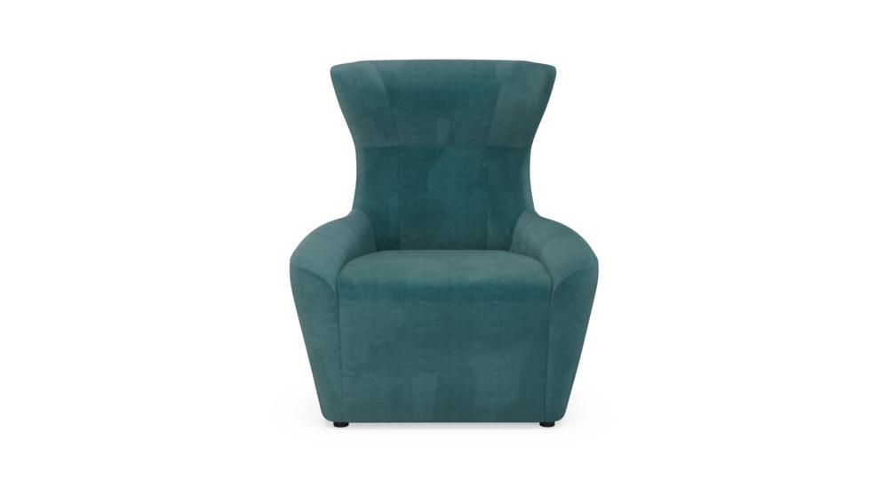 Fotel wypoczynkowy COCO