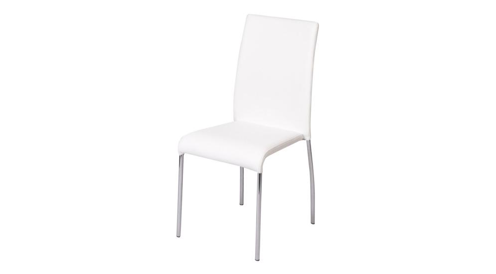 Krzesło LIGHT DC.410B