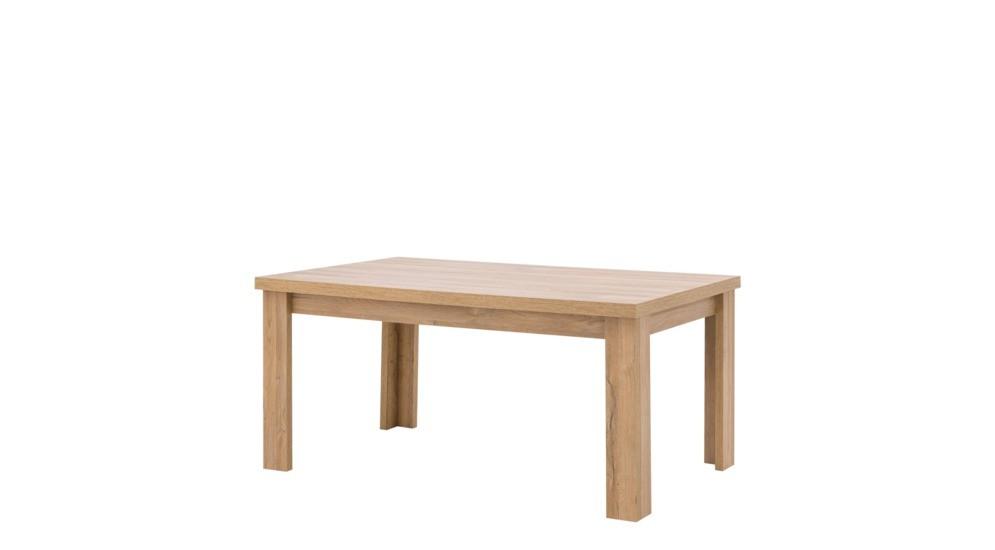 Stół rozkładany IBIS 160