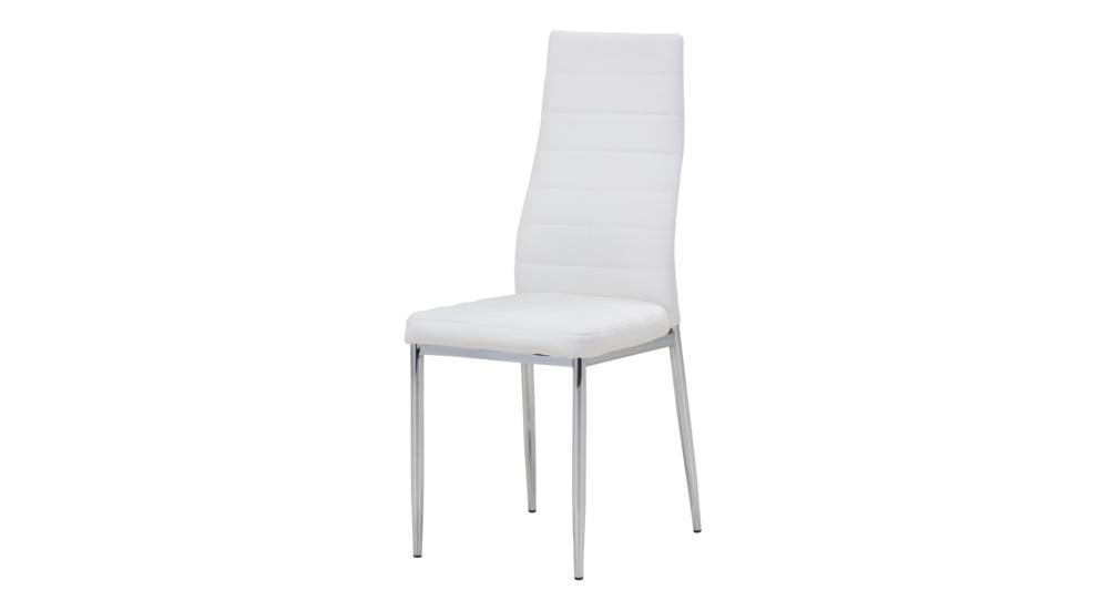 Krzesło DAVE TC.102B