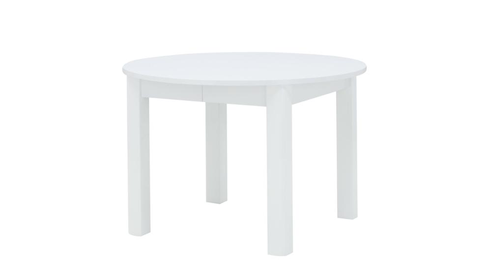 Stół rozkładany RONDO 2