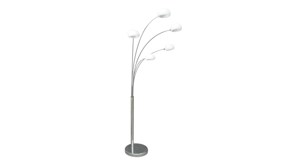Lampa Podłogowa Venti Salony Agata