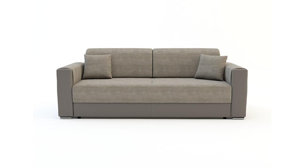 Sofa VENICE 3 osobowa, rozkładana