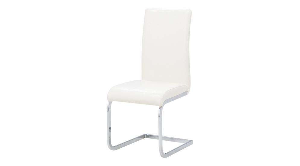 Krzesło ETNO B Y1153B krokodyl