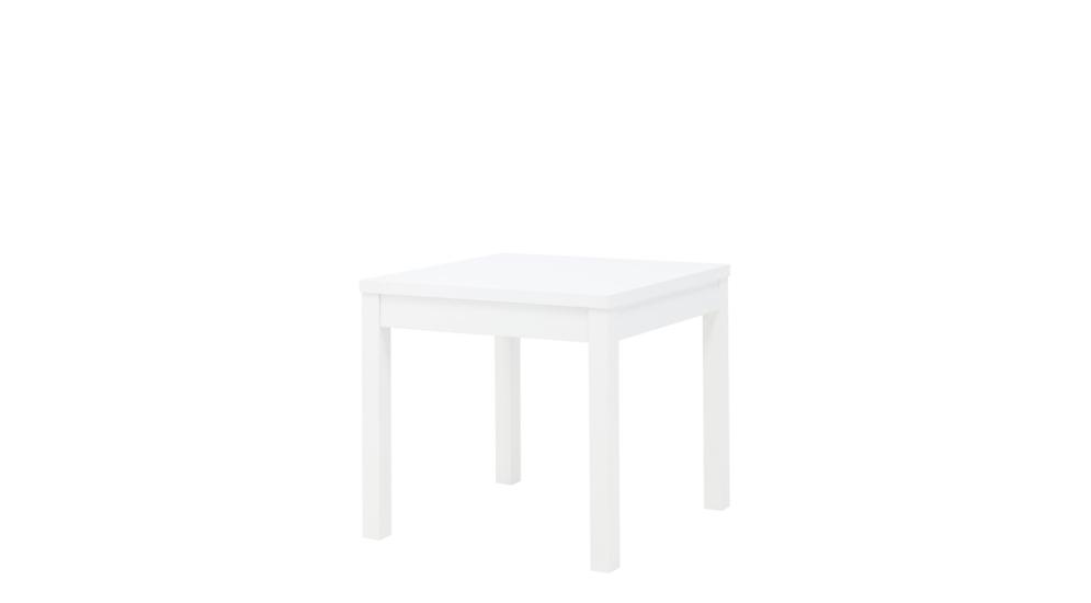 Stół NOVA
