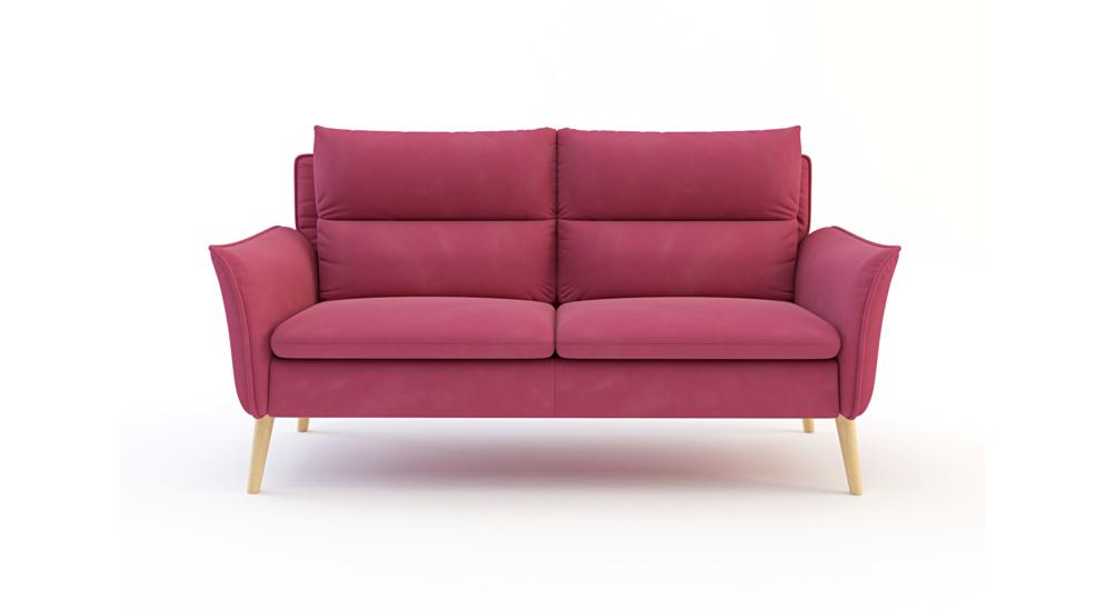 Sofa INKA 3 osobowa