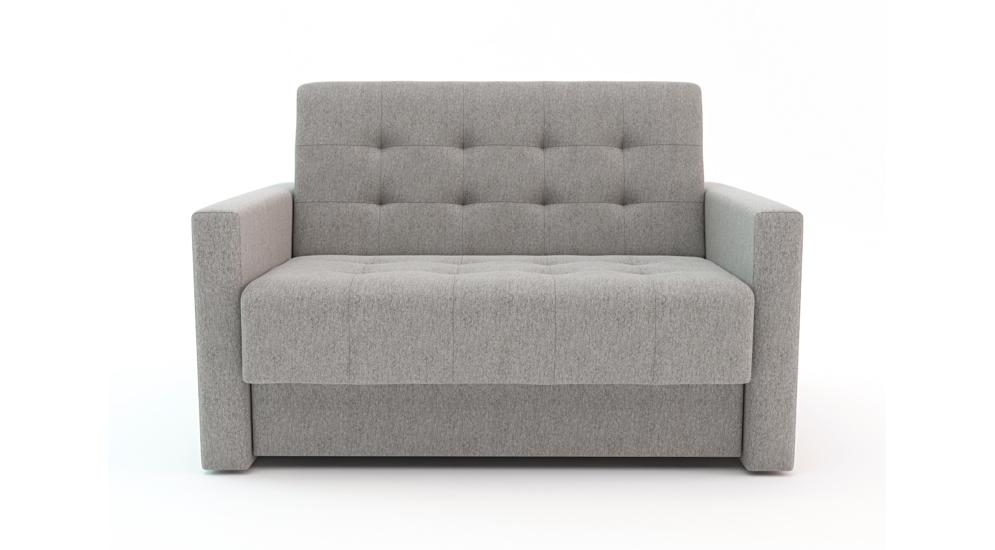 Sofa MONDO 2 osobowa, rozkładana