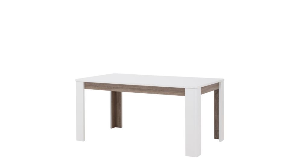 Stół rozkładany LINATE typ 75