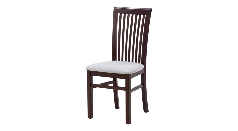 Krzesło ALAN 1