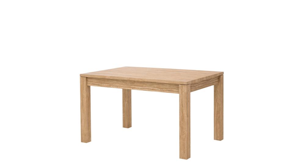 Stół rozkładany WEGA WG-15