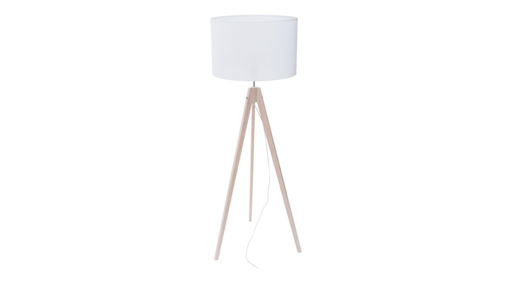 agatameble lampy stojące