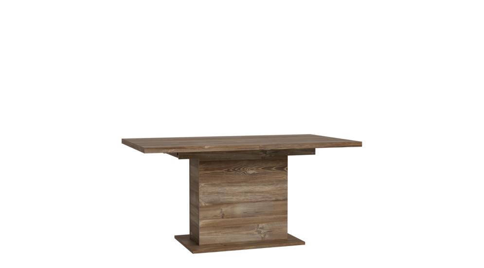 Stół rozkładany EST42-S16