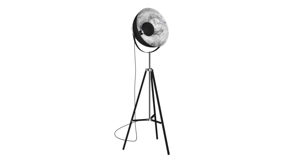Lampa Podłogowa Antenne Salony Agata