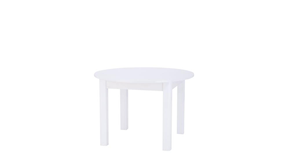 Stół rozkładany RONDO