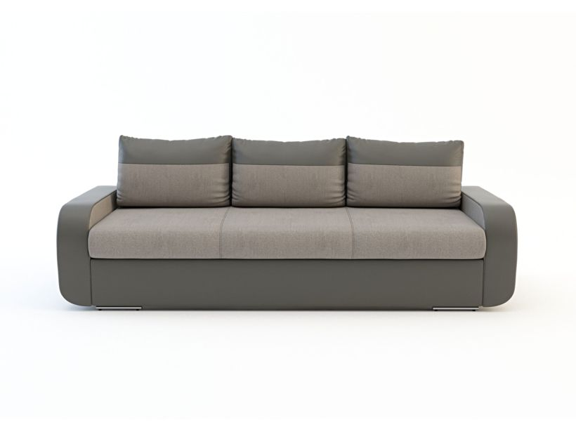 Toledo Sofa Stylus Made To Order Sofas Hand Built Thesofa