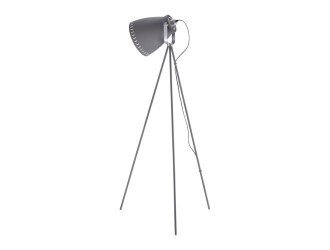 Lampy Podłogowe Pokój Dzienny Salony Agata