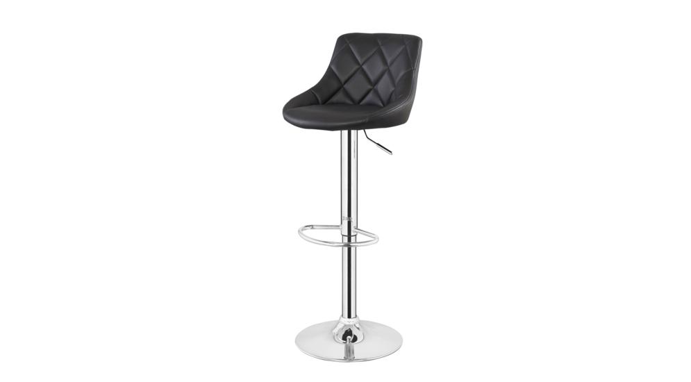 Krzesło barowe JOWISZ