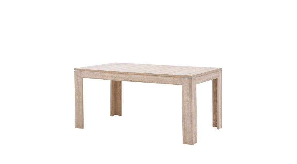 Stół rozkładany LATIS LTST16