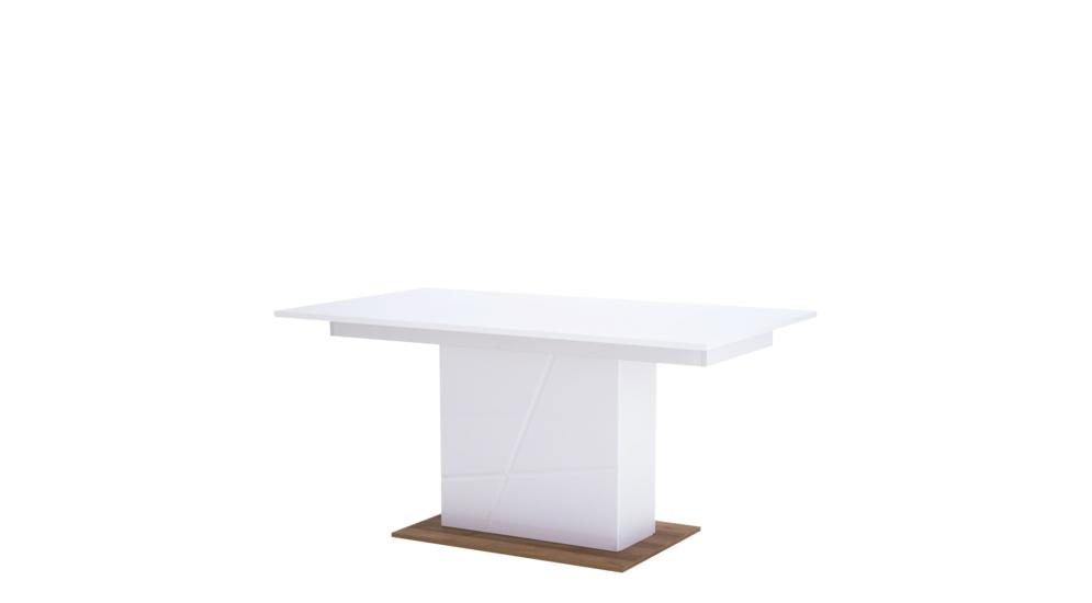 Stół rozkładany FUTURA FU-10