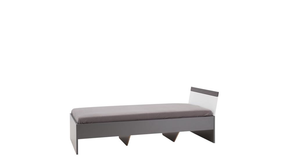 Łóżko LIBELLE LBLL09