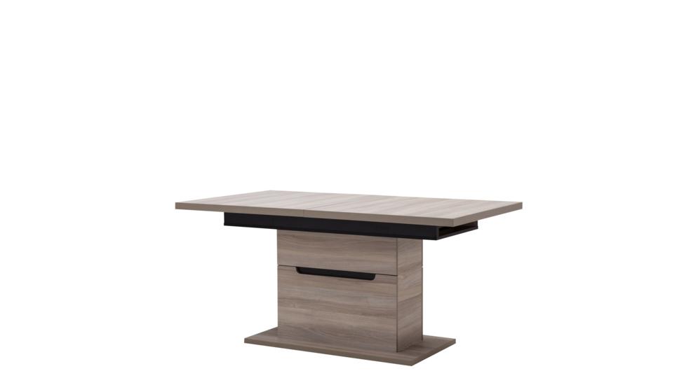 Stół rozkładany DENIS