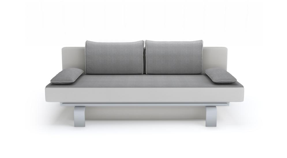 Sofa VIGO 3 osobowa, rozkładana
