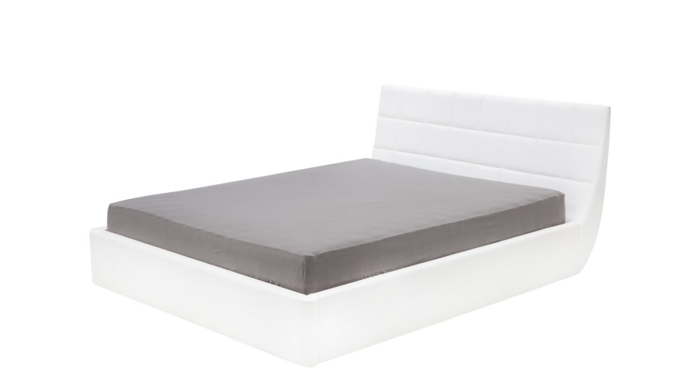Łóżko MINYA 160x200 cm
