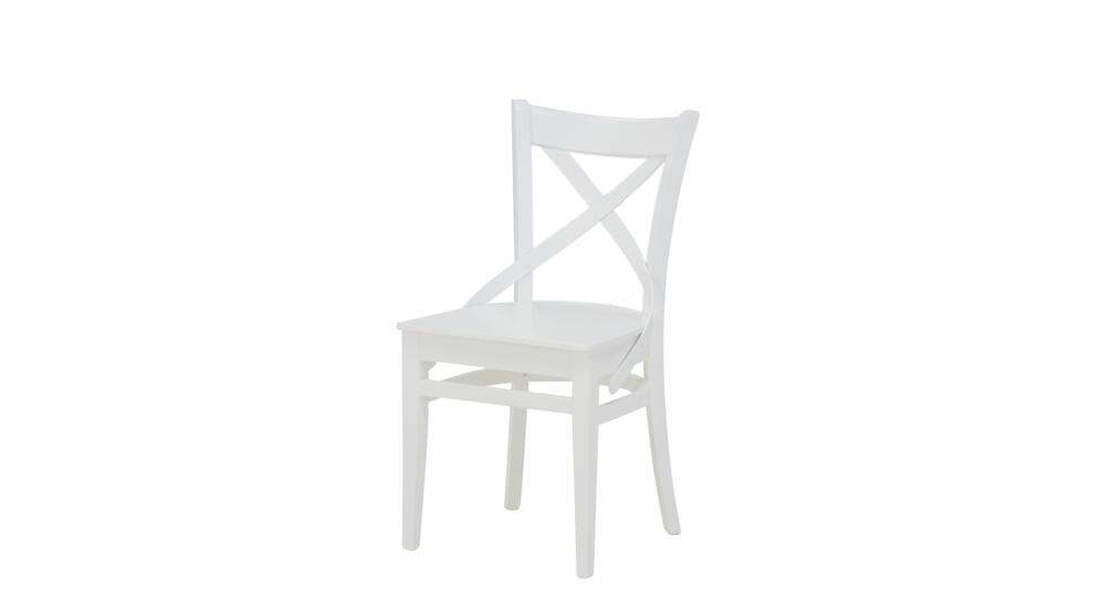 Krzesło VALENTINO