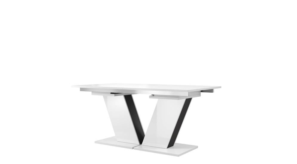 Stół rozkładany BRUNI 2479DR92