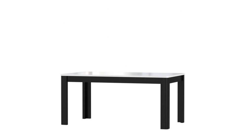 Stół rozkładany FLOT16