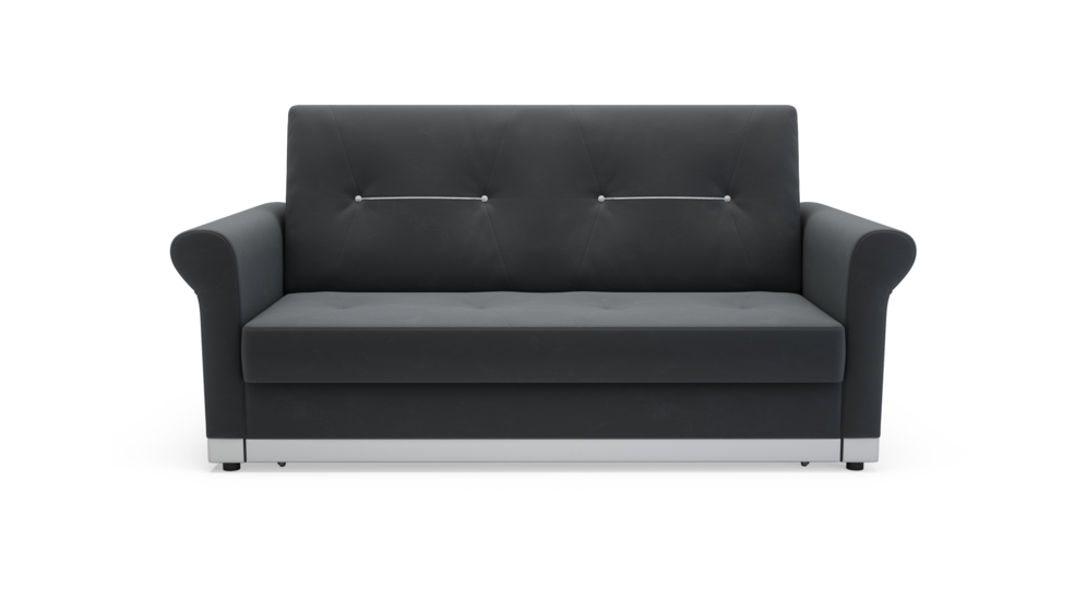 Sofa FADO 160 2 osobowa, rozkładana