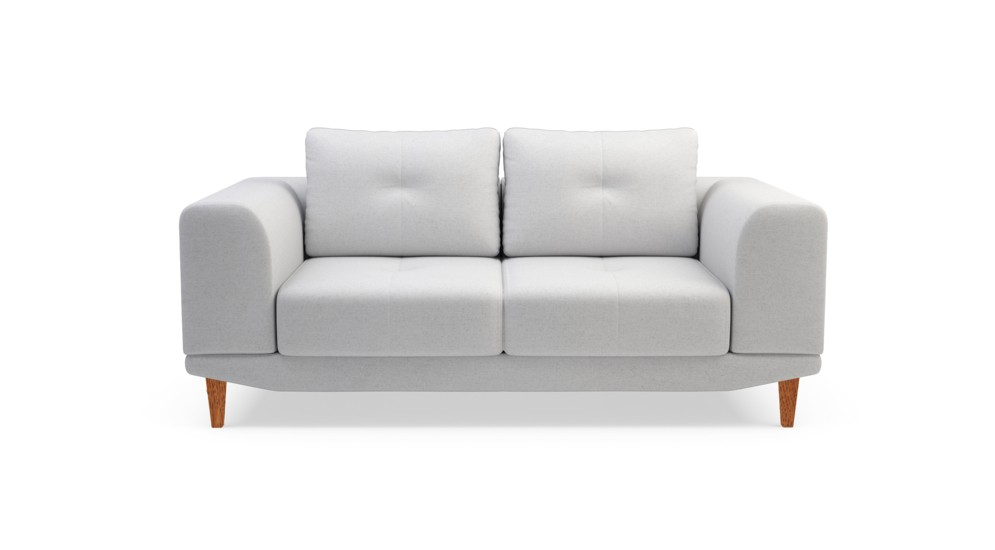 Sofa MELLO 2 osobowa