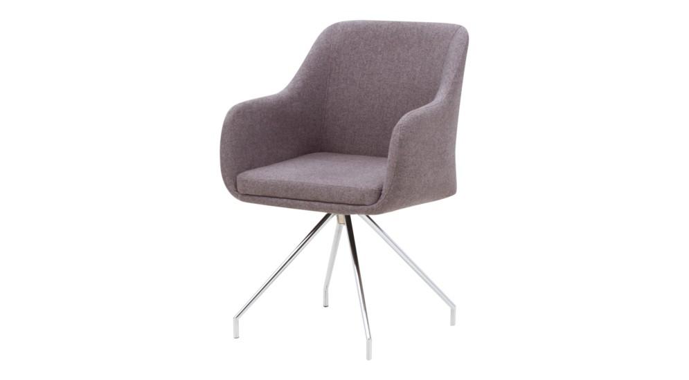 Fotel wypoczynkowy ABOT SKY8677