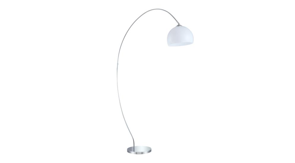Lampa Podłogowa Sander Salony Agata