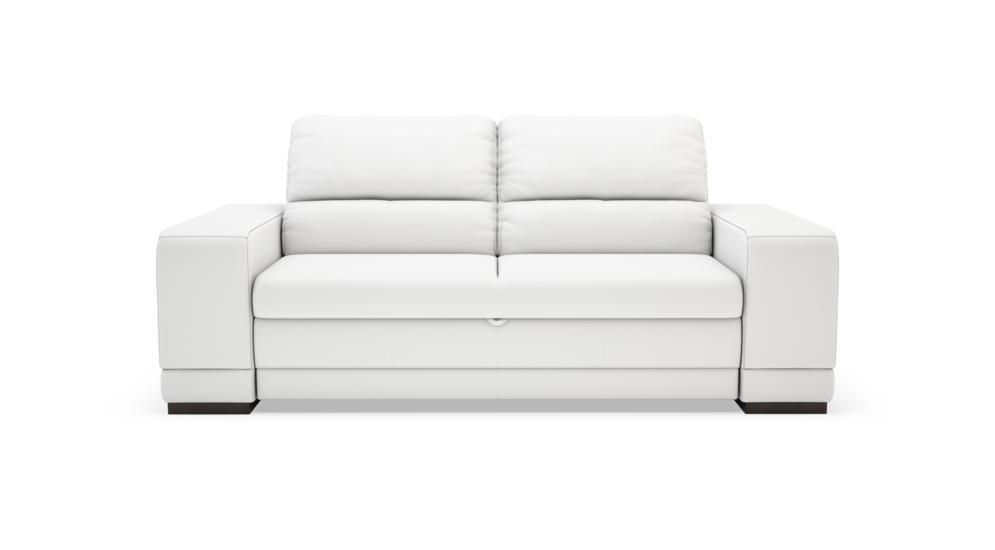 Sofa LIDO 3 osobowa, rozkładana