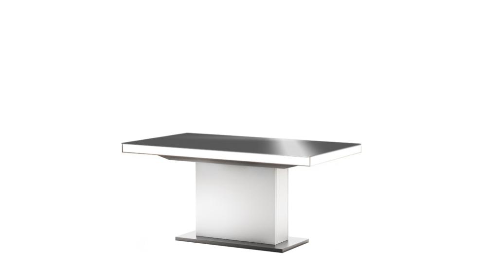 Stół rozkładany TISAU TYP7