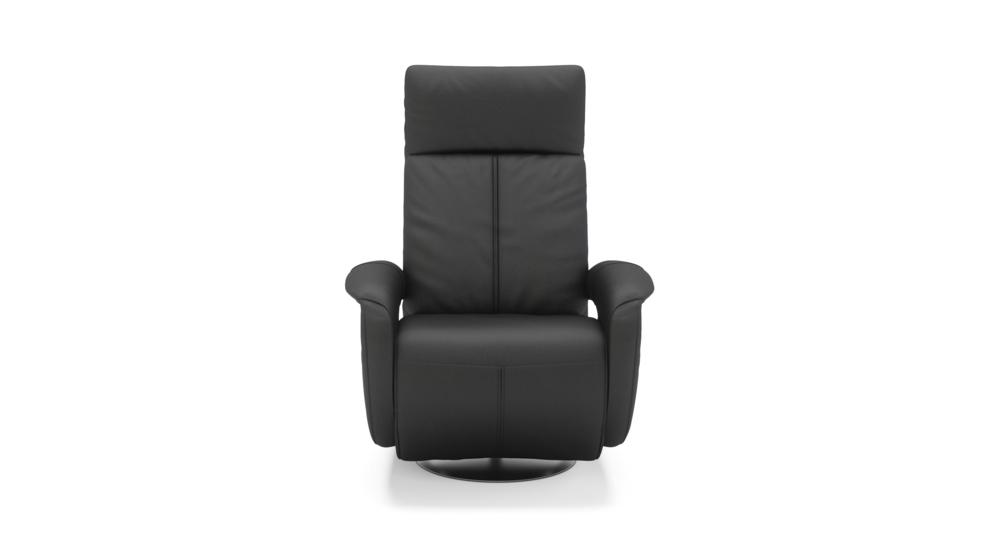 Fotel wypoczynkowy FRIDA z funkcją relaks
