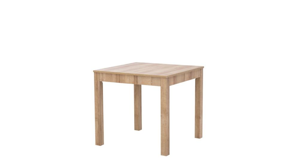 Stół rozkładany PARI