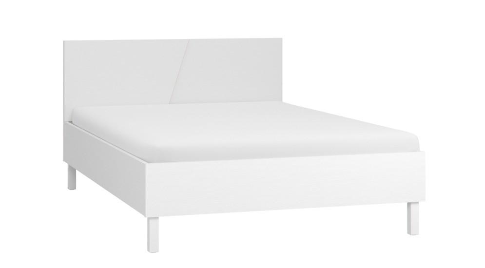 Łóżko LAVA 140x200
