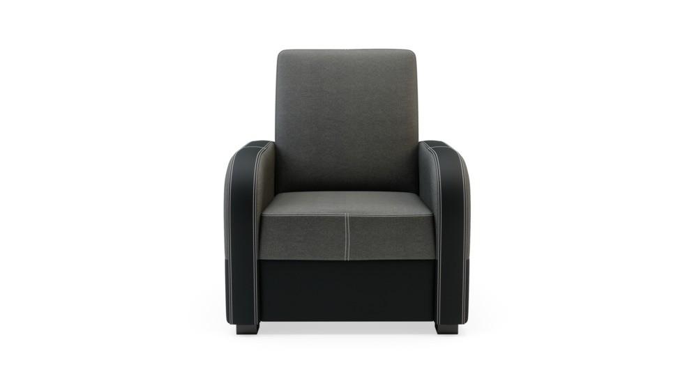 Fotel wypoczynkowy FIGO
