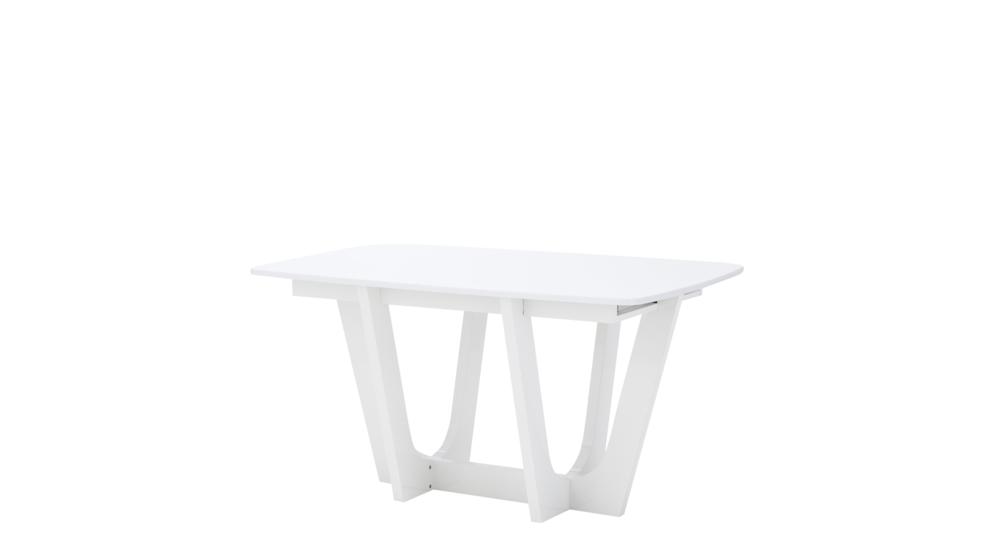 Stół rozkładany URBINO 140