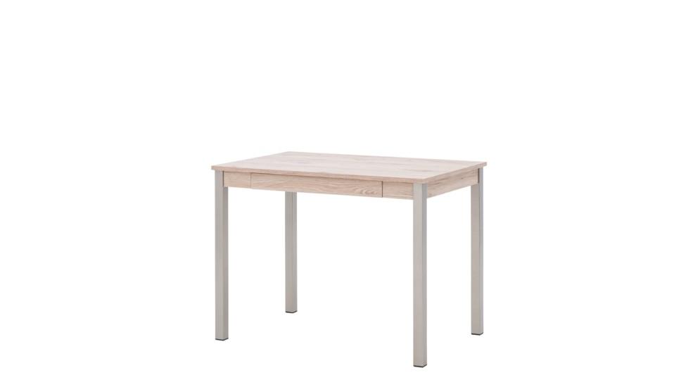 Stół VECTRA K4/320